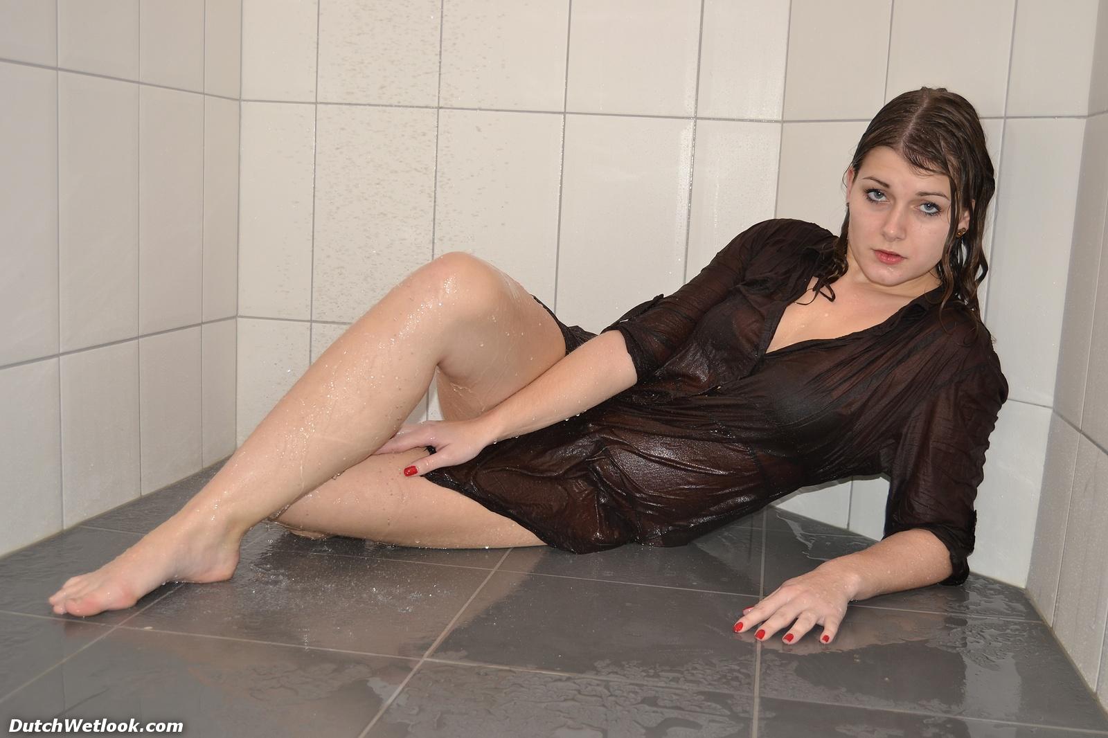 actrice porno clara morgan
